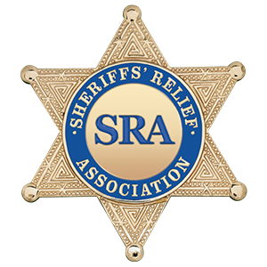 Sheriffs' Relief Association