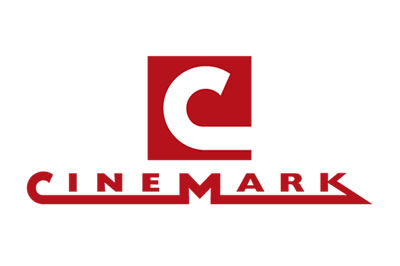 Cinemark (unrestricted)