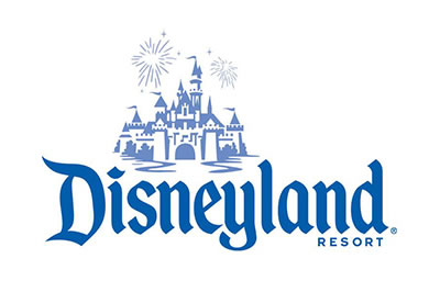 Disneyland/California Adventure