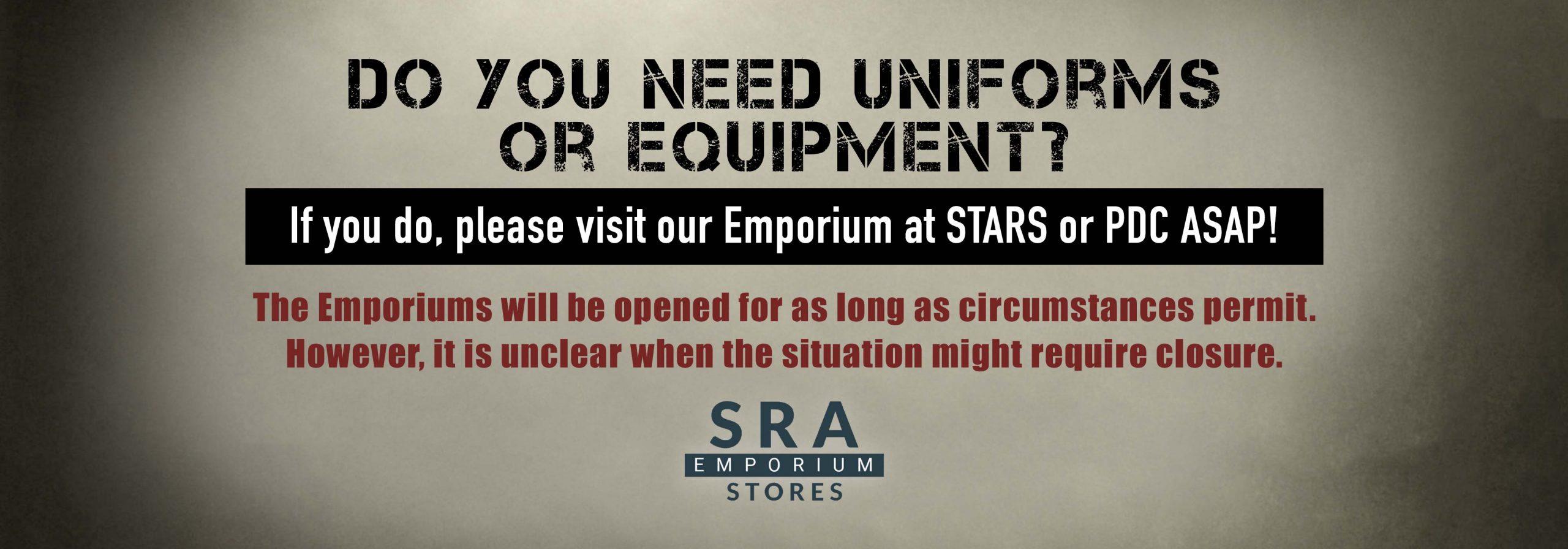 Emporium-Closing-02