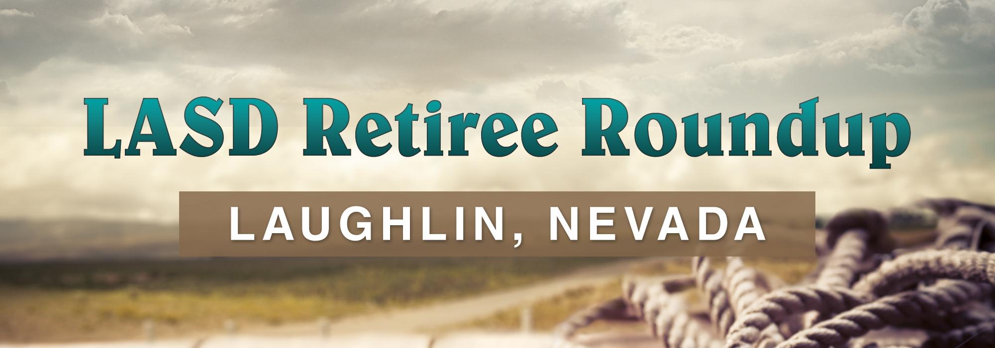 Retiree Roundup