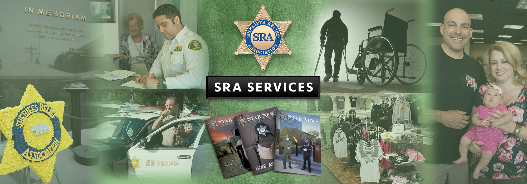 SRA_Services_Slider-2021