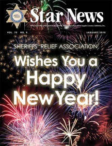 Star News - January 2010