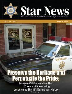 Star News - March 2010