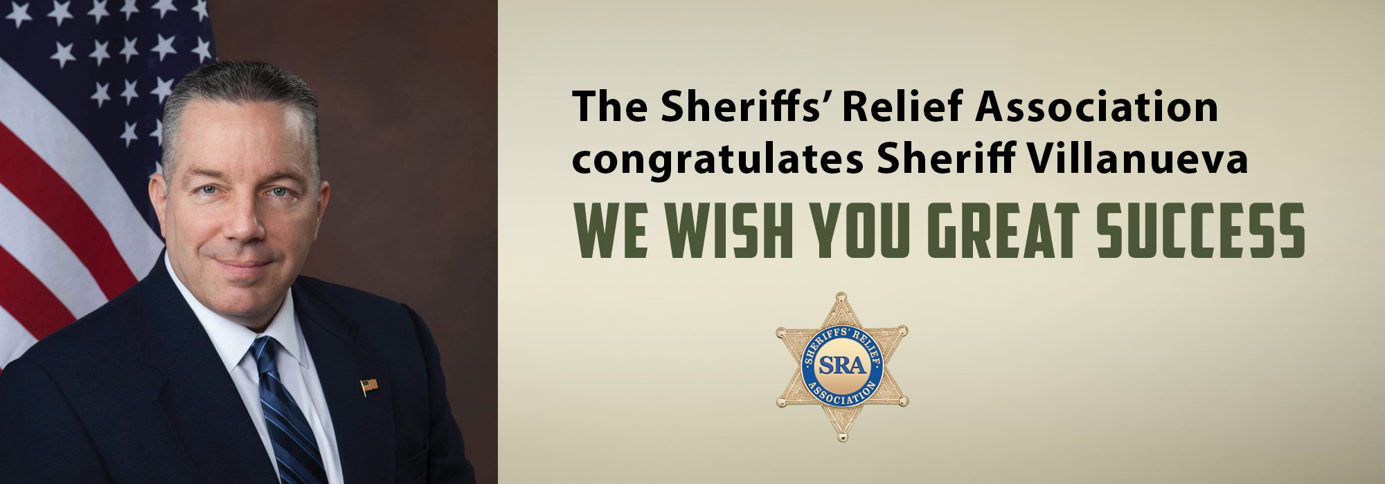 Welcoming-New-Sheriff-Nov18-Slider-02