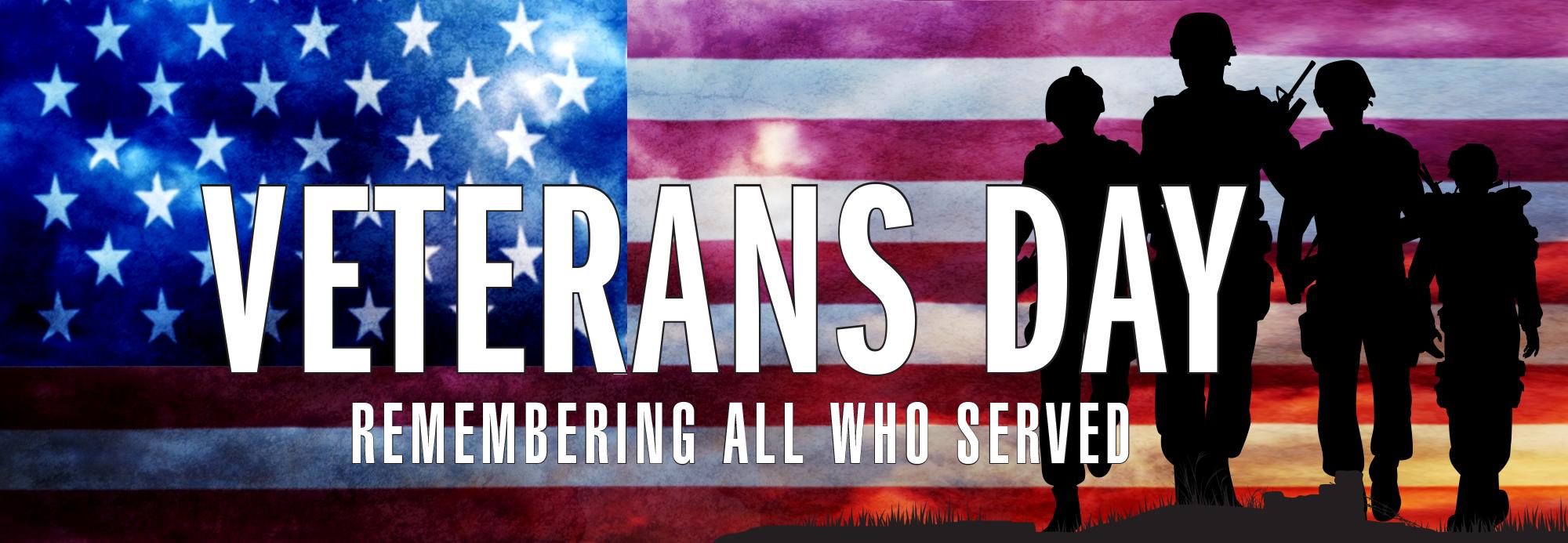 slider_VeteransDay2018-v2