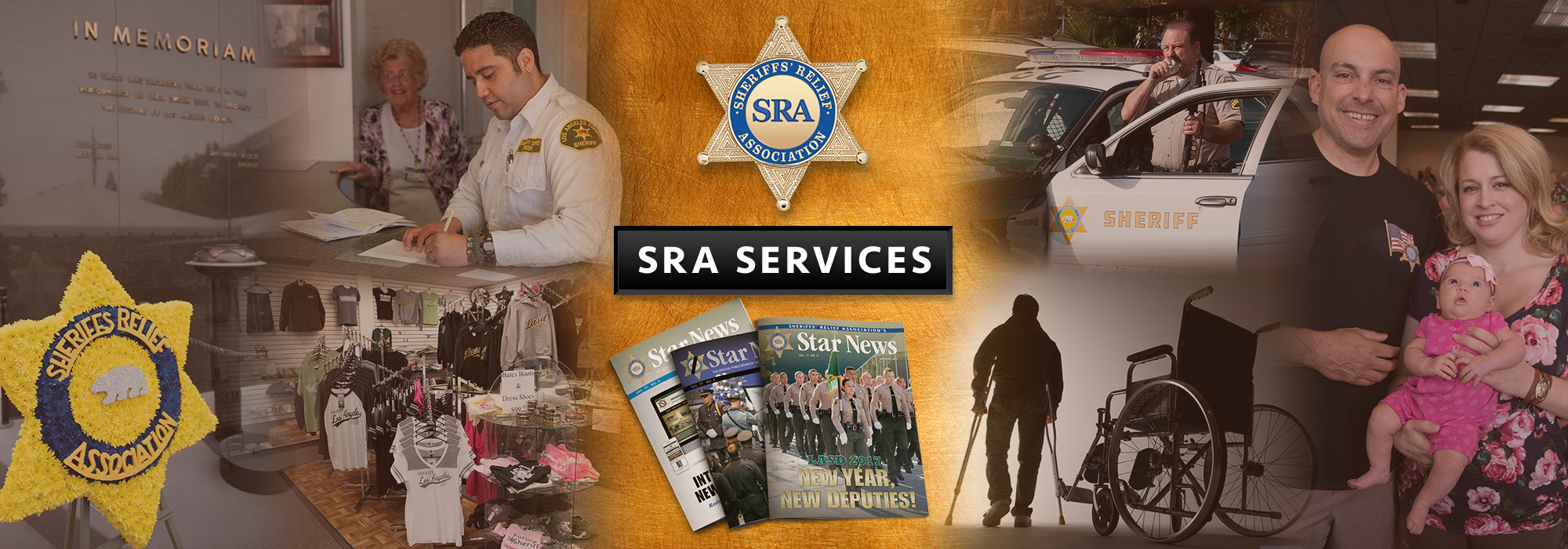 sra_services_slider