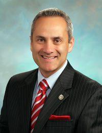 Joe Badali