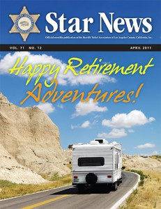 Star News-Apr 2011