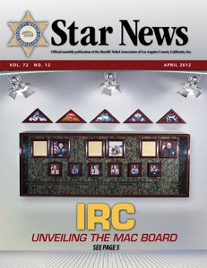 Star News-Apr 2012