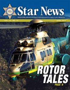Star News-Apr 2013