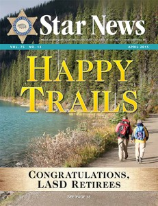 Star News-Apr 2015