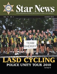 Star News-Aug 2010
