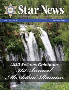 Star News-Aug 2012