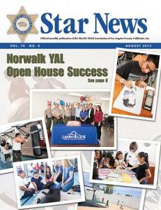 Star News-Aug 2013