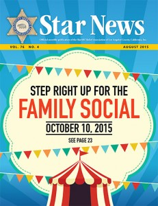 Star News-Aug 2015