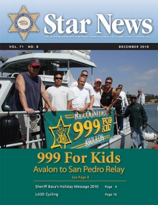 Star News-Dec 2010