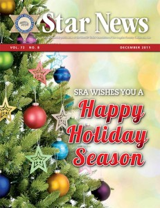 Star News-Dec 2011
