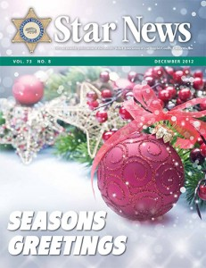 Star News-Dec 2012