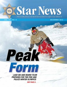 Star News-Dec 2013