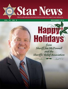 Star News-Dec 2014