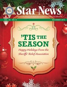 Star News-Dec 2015