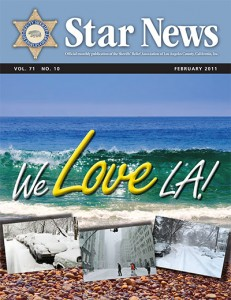 Star News-Feb 2011