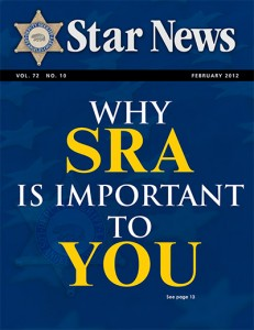 Star News-Feb 2012