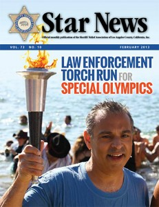 Star News-Feb 2013