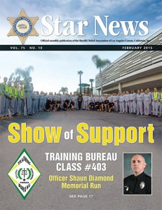 Star News-Feb 2015