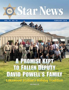 Star News-Feb 2016
