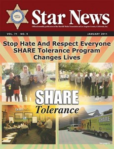Star News-Jan 2011
