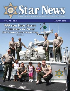 Star News-Jan 2012