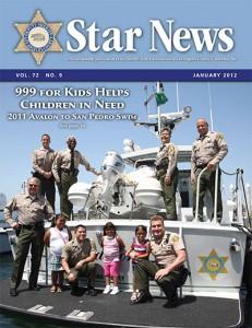 Star News-Jan 2012