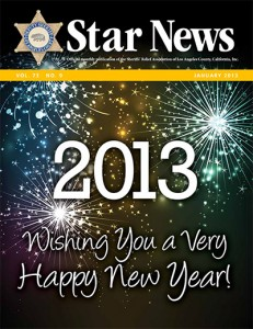 Star News-Jan 2013
