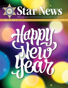 Star News-Jan 2014
