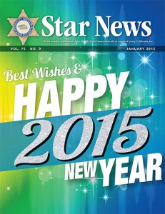Star News-Jan 2015