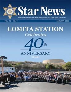 Star News-Jan 2016
