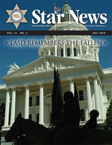 Star News-July 2010