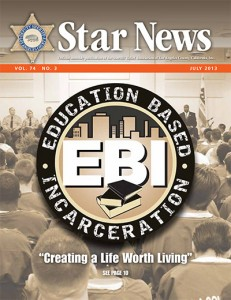 Star News-July 2013