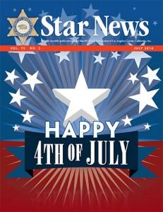 Star News-July 2014