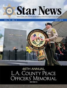 Star News-July 2015