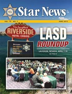 Star News-June 2013