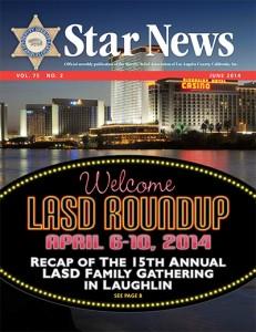 Star News-June 2014