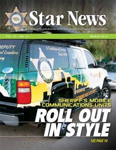 Star News-Mar 2012