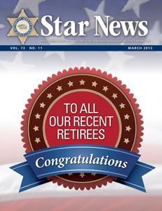 Star News-Mar 2013