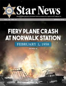 Star News-Mar 2016