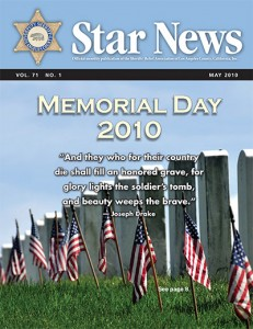 Star News-May 2010