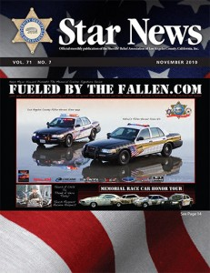 Star News-Nov 2010