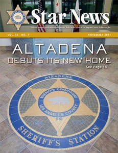 Star News-Nov 2011